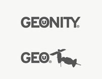 GEOUNITY