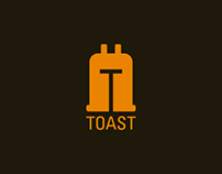 Toast Nightclub