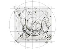 Icon_Buzz Lightyear