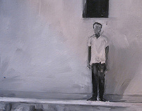 Cuerpo y Acontecimiento (2010)