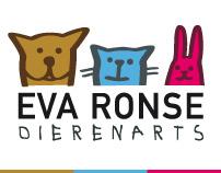 Eva Ronse