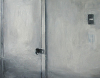 Nunca Morir (2011)