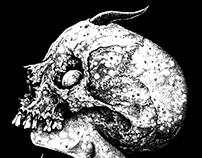 DEVIL (7 PELE)