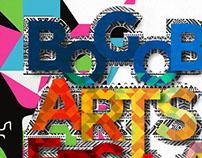 Bogobiri Arts Festival