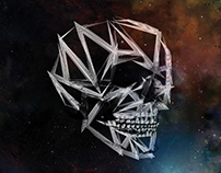 FEODOQ - Skulls Of Love (EP, 2012)