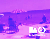 bumperhack competition '18