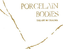 Porcelain Bodies