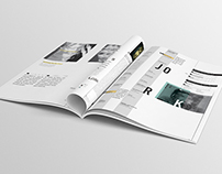 Editorial 2.0 /  Enciclopedia Clonación