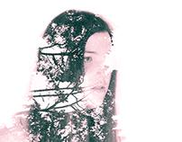 Self Portraits: Identity