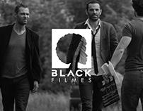 Black Filmes®