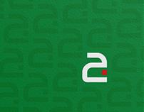 EPTV logo redesign contest