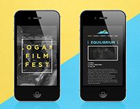 Logan Film Festival