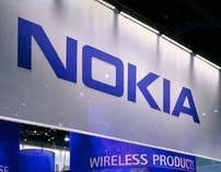 Nokia Comdex 2002