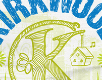Kirkwood Spring Fling