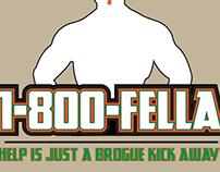 1-800-Fella