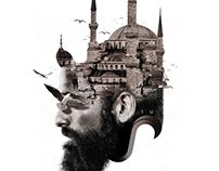 İSTANBUL / SULTAN AHMET