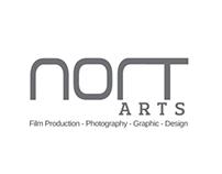 NortArts