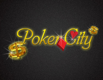 Poker City