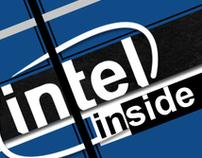 Intel Movements