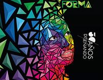Revolución y forma
