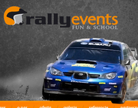 Rally Events