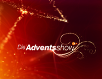 ZDF Adventsshow