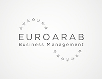 Euro Arab Business Management
