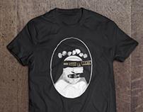 La Beata T-shirt