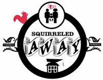 GerberLife™ Squirreled Away