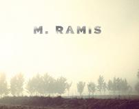 M. Ramis