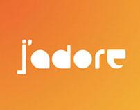 Revista J'adore (2013)