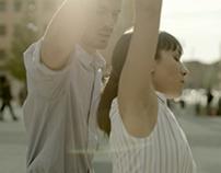 Sanpellegrino Incontri - TV commercial