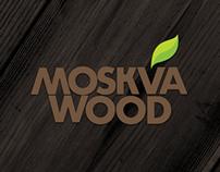 moskvawood.ru