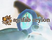 Agrifab Ceylon