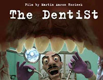 The DentiSt Movie