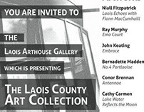 The Arthouse Exhibition