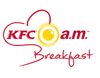 KFC | Hearty Breakfast