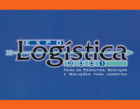 Expo Logistica Fair