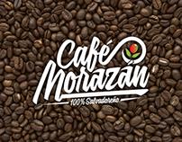 Café Morazán