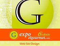 Expo El Gourmet.com