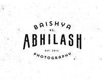 Abhilash Baishya Photography