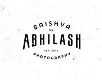 Abhilash Baishya Photography