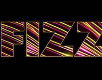 Fizz Logos.... Take Two!