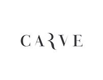 Carve - Gourmet Butcher