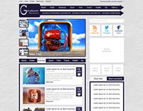 Garyda.com
