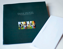 The Park Hotel Marketing