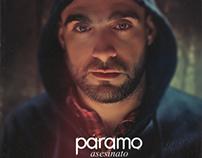 Asesinato - Paramo