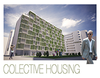 Colective Housing