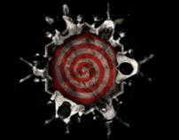 SAW VI : Jigsaw Your Voice (2009 - 2010)