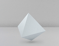 Canson Origami - GIF